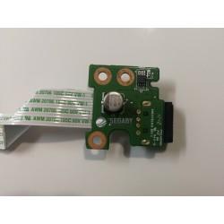 Carte CONNECTEUR USB pour...
