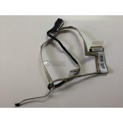 Câble LVDS pour TOSHIBA PRO...