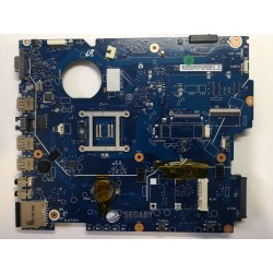 Carte Mère Samsung NP-R719...