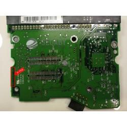 PCB WD 2060-001159-006 REV A