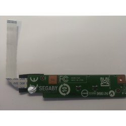Carte LED MS-1759D