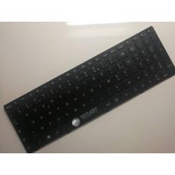 Clavier AZERTY pour Lenovo...
